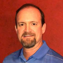 Jim Rembach