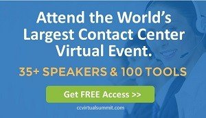 Contact Center Virtual Summit