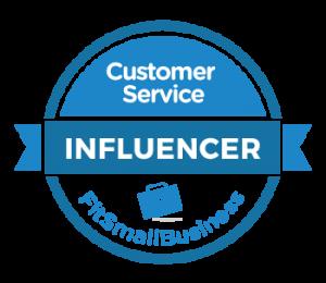 Top Customer Service Influencer Jim Rembach