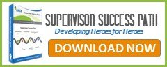 Developing Customer Service Heroes for Heroes