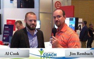 Twilio Flex | Call Center Coach | Customer Contact Week