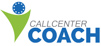 Call Center Coach Supervisor Success Path ebook