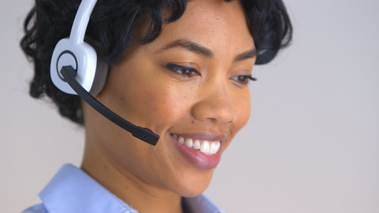 Call Center Supervisor Training and Community