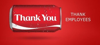 Coca-Cola Contact Center Best Employee Engagement Practices