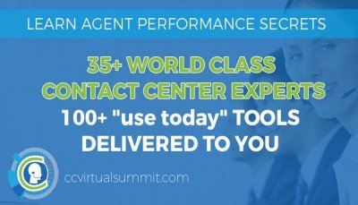 Contact-Center-Virtual-Summit