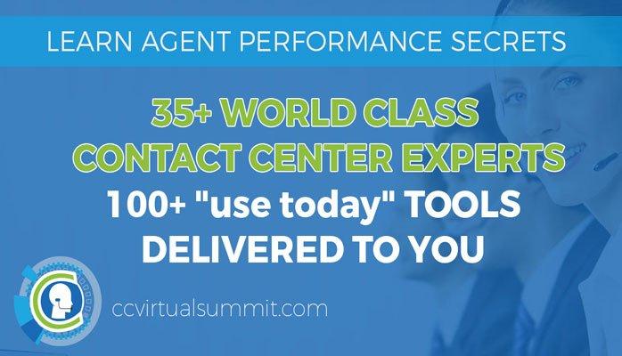 Contact-Center-Virtual-Summit