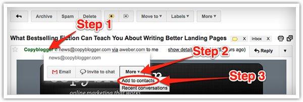 gmail-whitelist-1-copy