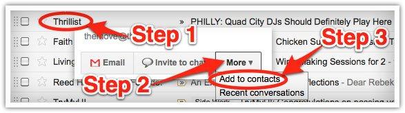 gmail-whitelist-2-copy