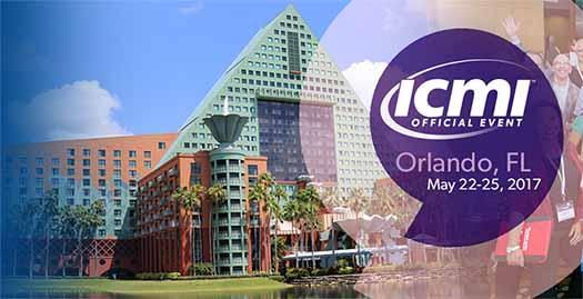 2017 Conference Recap: ICMI Contact Center Expo
