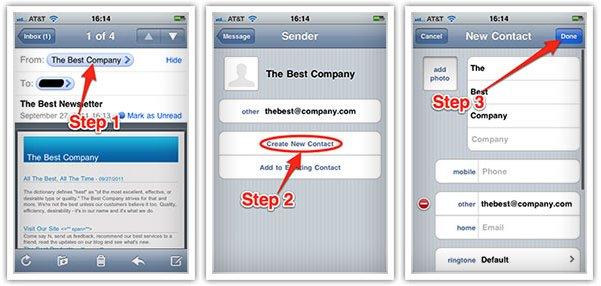 iphone-whitelist-1-copy