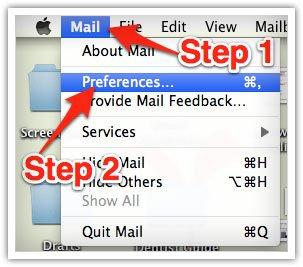 mac-whitelist-1-copy