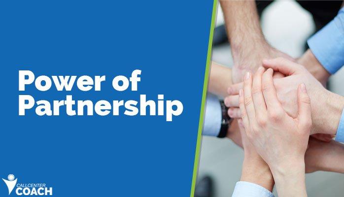 call-center-coach-alliance-partner-program