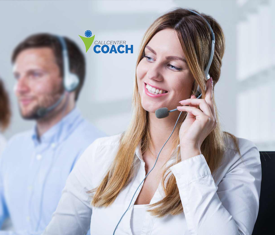 Free Contact Center Training